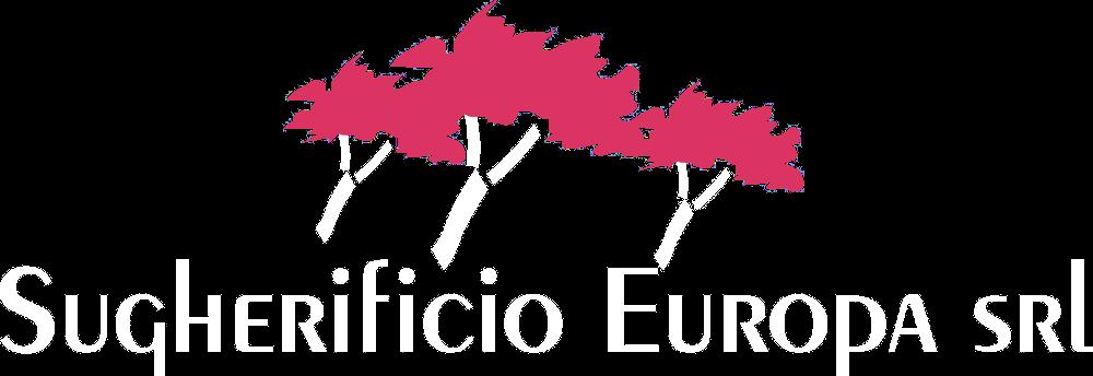 Sugherificio Europa